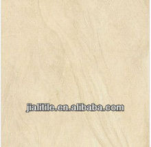 China Factory new crystal ceramic tiles