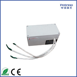48V LFP Battery Pack UIFP 48V 3.2AH