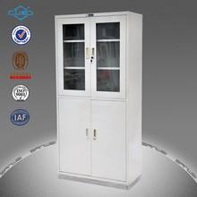 south korea market knocked down office steel file cupboard
