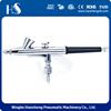 nail art new china mini airbrush pen manufacturer