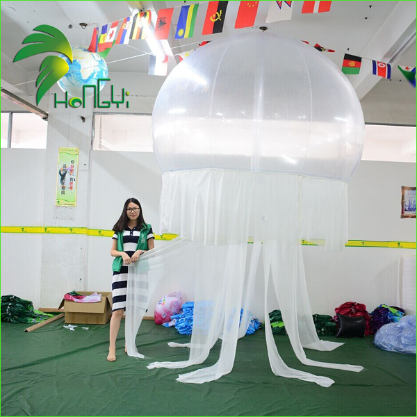 inflatable jellyfish (6)