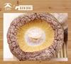 auricularia auricula extract Dried shiitake mushrooms auricularia auricula extract
