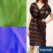 silk moire fabric pure silk shawl