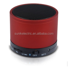 Portable Wireless Bluetooth Speaker HandsFree Music Sound Box Subwoofer Loudspeakers