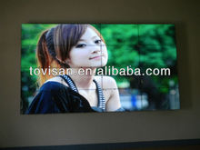 Cheap price new product LCD display