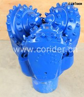 oil drilling bits types/oil rig drill bit/oil well drilling bits prices