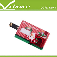 how to get the cheapest shipping rates truck shape usb pen drive