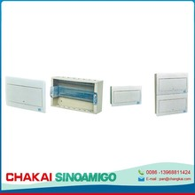 China's fastest growing factory best quality PZ30C Series illumination box,low voltage distribution panel