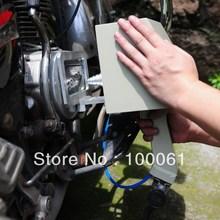 Hand held VIN Code Car Frame Metal Parts Portable Metal Marking Machine