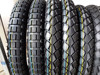 dunlop motorcycle tires 300-17 275-17 300-18 110/90-16