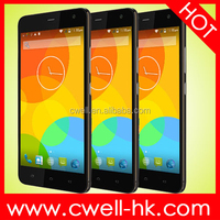 Original low price chinese mobile MIJUE M500 Quad Core MTK6582 Android 4.4 8GB ROM 8MP Dual Sim Card, low price chinese mobile