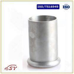 ISO/TS 16949 factory anti vibration flexible metal pipe