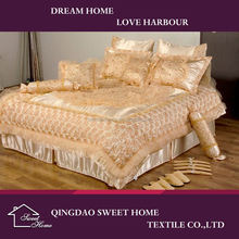 Wedding Bed Duvet Cover New Products