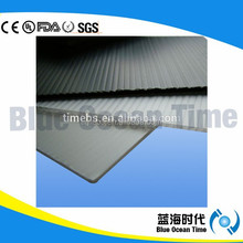 Plastic PP Polypropylene Corrugated Sheet for Floor Protection