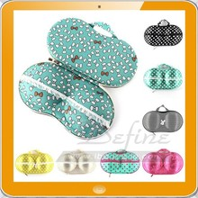 new coming storage underwear bra bag for promotion