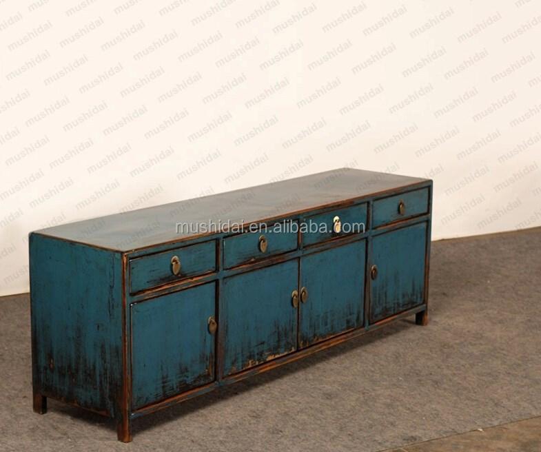 rustic tv sideboard inspirierendes design f r wohnm bel. Black Bedroom Furniture Sets. Home Design Ideas