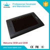 Original New Genuine Graphics Drawing Digital Tablet for Huion H580 Input Device 4000LPI 200 RPS Painting