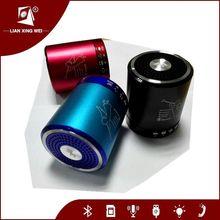 wholesale globular Radio FM TF Card lcd mini quran cheap mp3 mp4 player
