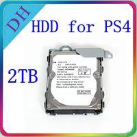 Original hard drive 2.5 inch cheap for ps4 hard drive