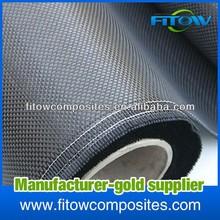 good quality toray carbon fibre exhaust tip carbon
