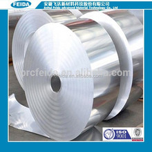 Mill edge kitchen equipment 201 stainless steel coil paper interleaved per ton