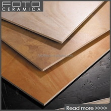 New designs Terracotta rustic floor tile designs,porcelain floor tile