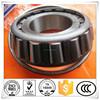 taper roller bearing 528983a
