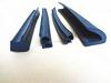 epdm rubber window seal strip,epdm sponge aluminum window rubber seal