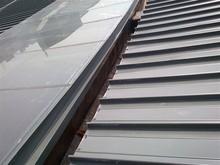 standing seam/standing seam metal / standing seam metal roofing