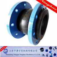 Alibaba best seller rubber joint/reasonable rubber expansion joint price/natural rubber for rubber joint