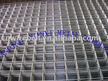 2012 highquality crimped wire mesh(manufacturer)