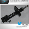 coil spring shock absorber 334173 the front part FOR TOYOTA IPSUM PICNIC SXM10 CXM10