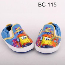 wholesale happy baby shoes kids shoes for babies