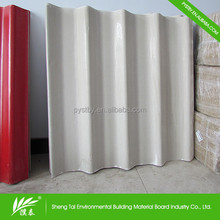 Colourful OEM metal wholesale heat insulation roofing shingle