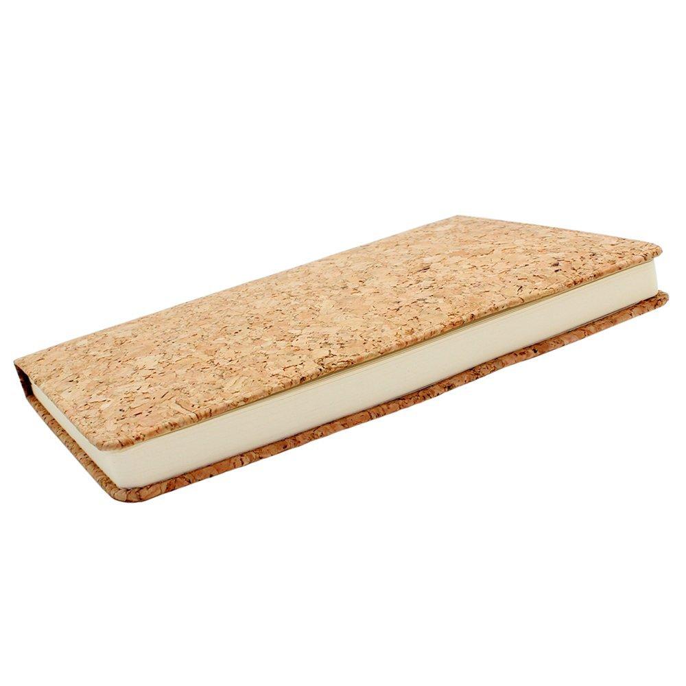 BOSA140421 cork note book - star grain cork (5).jpg