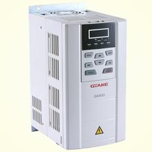 GTAKE variador de frecuencia precio 0.4kw-400kw