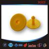 MDE101 Programmable rfid animal tracking tags/134.2khz rfid animal tag