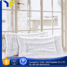 nursing made in China therapy underlay down comforter and feather pillow