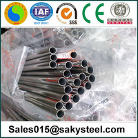 "hot sale factory 6"" diameter plastic pipe best price"