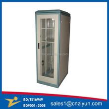 Customized design vending machine enclusures fabrication