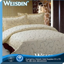 Dobby wholesale bed bug mattress cover queen