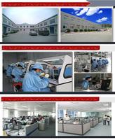 Замена лампы проектора лампа ПД lmp107 / 610-330-4564 / lmp107 для plc-xw55 plc-xu2510 plc-su2500 plc-xe32 ПЛК plc-xw56-xw55a