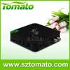 Amlogic8726 digital satellite receiver super box