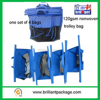 shopping bags non woven shopping bags custom green bags