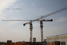 TC5008 tower crane light