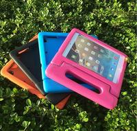 For iPad mini 4 kidsproof case protective rugged portable EVA cover