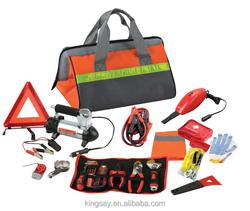 20pcs car repair kits