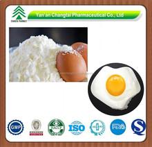 Pure Natural Biotin Extract