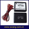 Pequeño mini GPS TRACKER AutoCycle