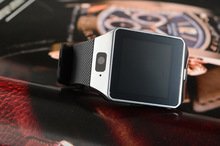 Bluetooth smart watch,OEM m26 bluetooth smart watch gt08 aw08 u8 dz09 m26 DM08 in wholesale